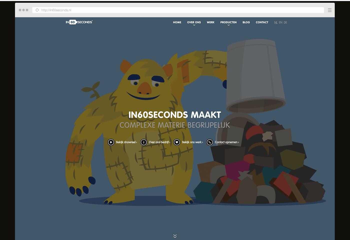 in60seconds-website